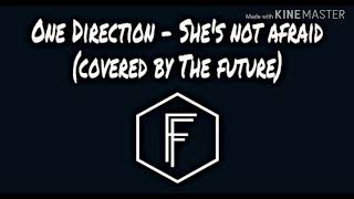 One direction - She