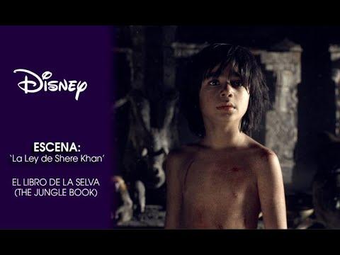 el-libro-de-la-selva-(the-jungle-book)- -escena-'la-ley-de-shere-khan'- -disney-oficial