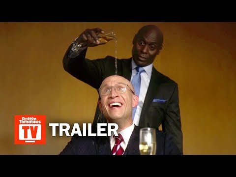 Corporate Season 2 Trailer | Rotten Tomatoes TV