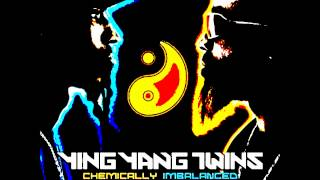 Watch Ying Yang Twins Friday video
