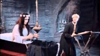 vuclip Viy (1967)with English subtitles Pt.5