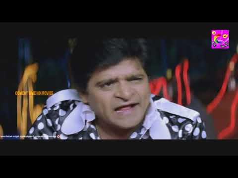 Hansika Movies HD | Tamil Dubbed Action & Love Movies | Tamil Full Mass Action Movies |Nithin Movies