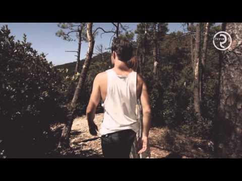 Bedouin Soundclash - Brutal Hearts (Sylvio Edit)