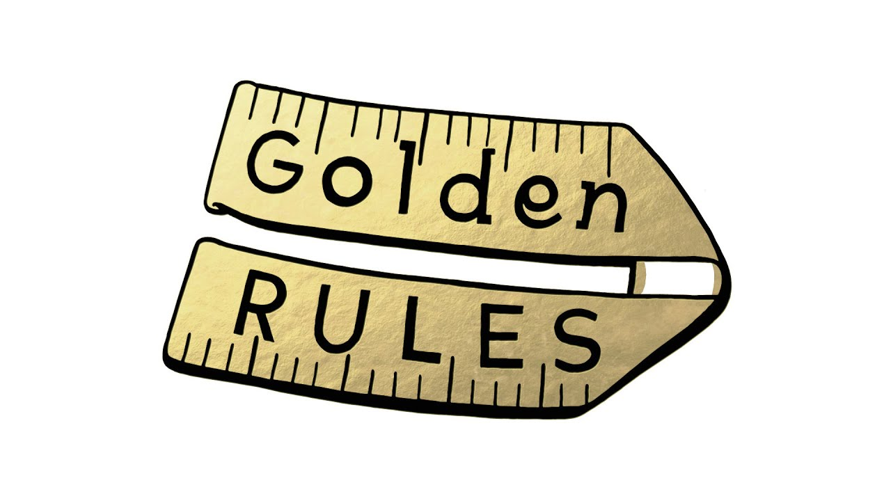 golden rules  never die  feat yasiin bey  radio edit stop clip art free stop clip art frame