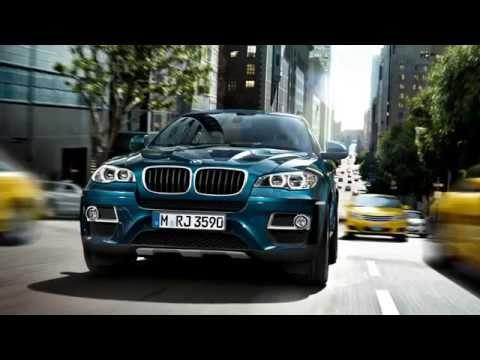 BMW X1 | BMW X3 | BMW X5 | BMW X6 | GIÁ BÁN XE ÔTÔ BMW 2013-2014 | BMW VIỆT NAM