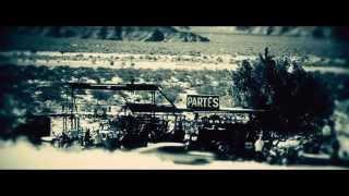 2 Chainz, Wiz Khalifa   We Own It Fast & Furious) ФОРСАЖ 6 Саундтрек к фильму