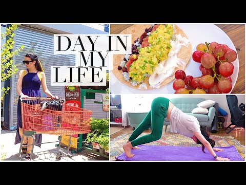 #34-diml:-grocery-shopping,-cooking-&-gifts-for-baby-p!