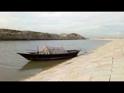 Beautiful Place in Bangladesh | Travel Vlog | Sirajganj Tour