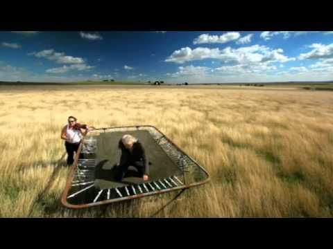Bob Geldof  Silly Pretty Thing  video