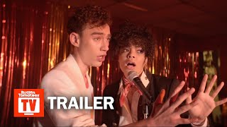 It's A Sin Limited Series Trailer | Rotten Tomatoes TV