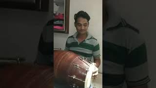राजस्थान का बेहतरीन किबोर्ड प्लेर Tejpal sinwar