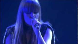 We Have Band - You Came Out (live @ Printemps de Bourges)
