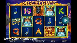 Play Free 777 Slots Online