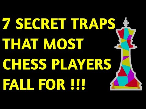Budapest Gambit Traps: Chess Opening Tricks to Win Fast | Be