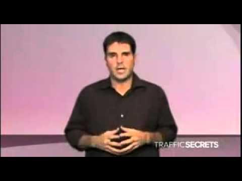 John Reese's Traffic Secrets 2 0 Free Video Series