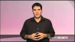 John Reese's Traffic Secrets 2 0 Free Video Series