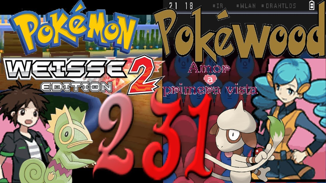 Pokemon weiss 2 pokemon pension and investments reinvest back