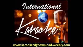 Karaoke Collection   KJ   Songs   Music   CDG MP3+G   Buy   Download Version or External Hard Drive