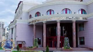 РЭУ Плеханова: помощь студентам