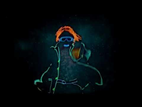 DJ VAL - I like it (Original mix)