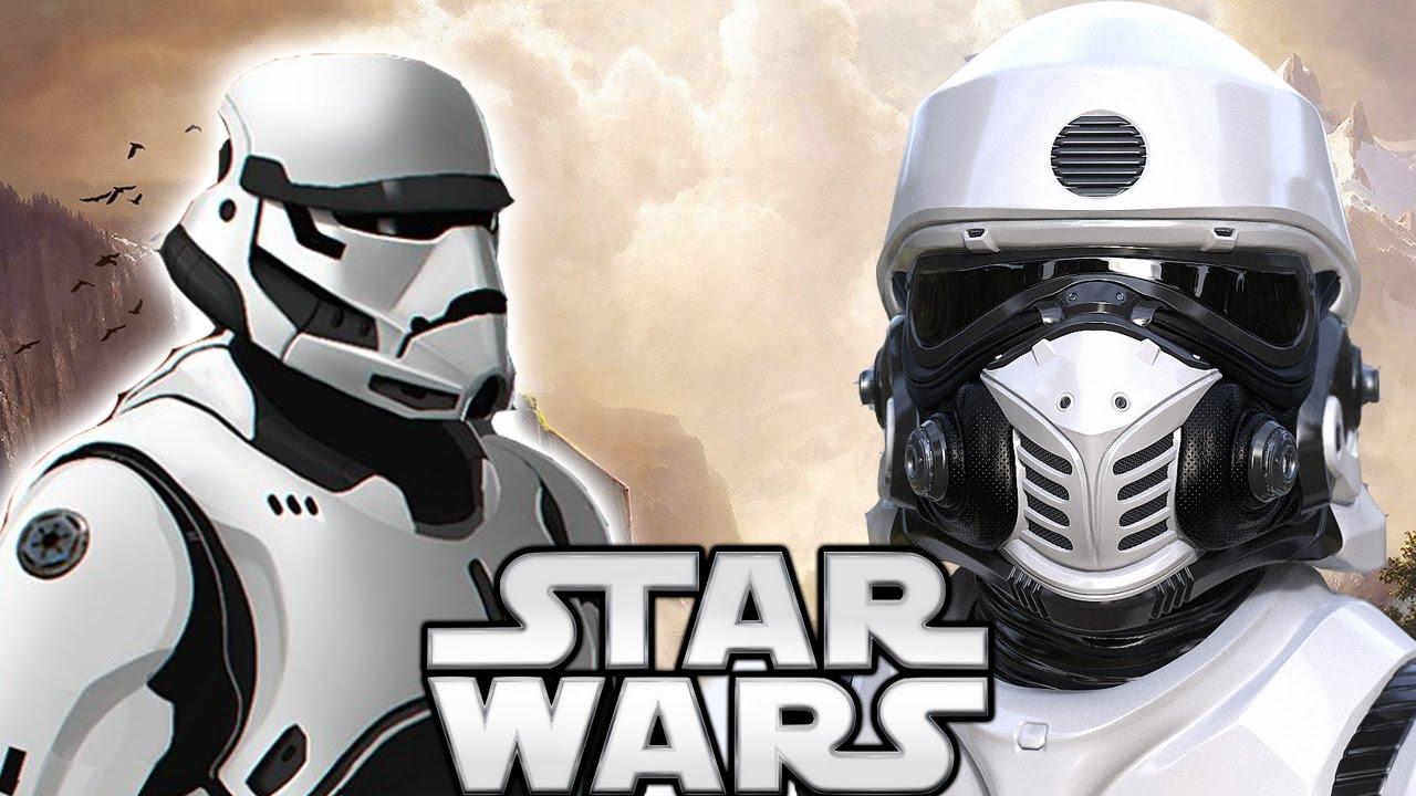 Stormtrooper - Elite Collection Statue 1/10 - Star Wars 20 cm