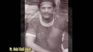 profile---mr-abdul-khalil-hakim