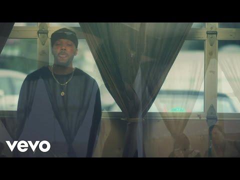 Lyfe Jennings - Pretty Is (Official Video)