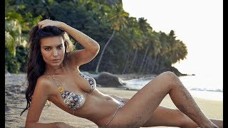Best Of Nu Disco & Vocal Deep House Sessions Mix 2019 by Ismayil Ibrahimoff!