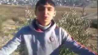 MusaCan Ft HaTip Timur (Sensizde YaşaRım) VideoCLip