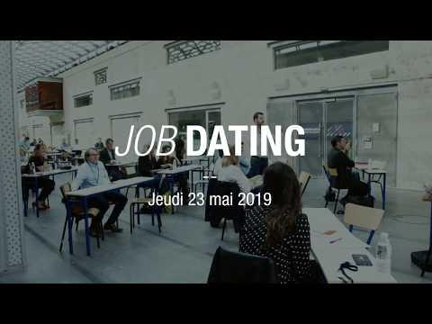 date speed dating bordeaux