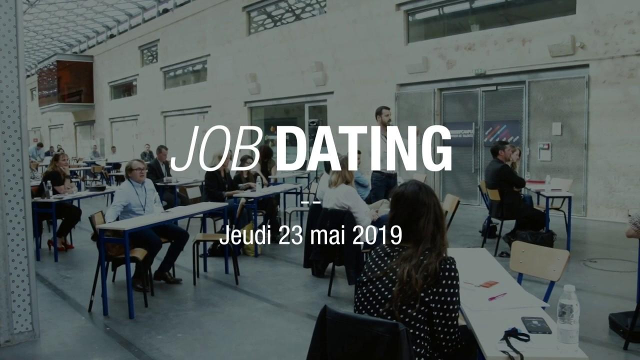 dating under Business School