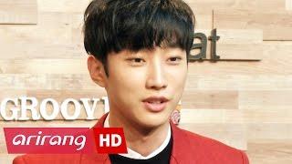 Pops in Seoul _ B1A4(비원에이포) Interview _  A Lie(거짓말이야) _ Part…
