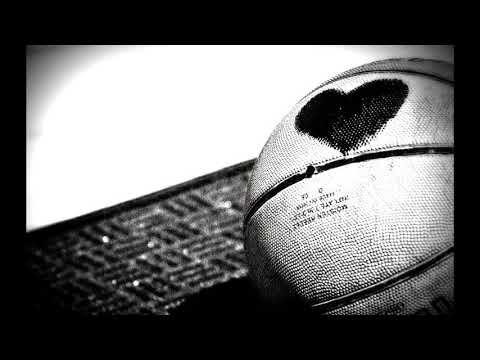 Sonrise Christian School Girls Gold Basketball