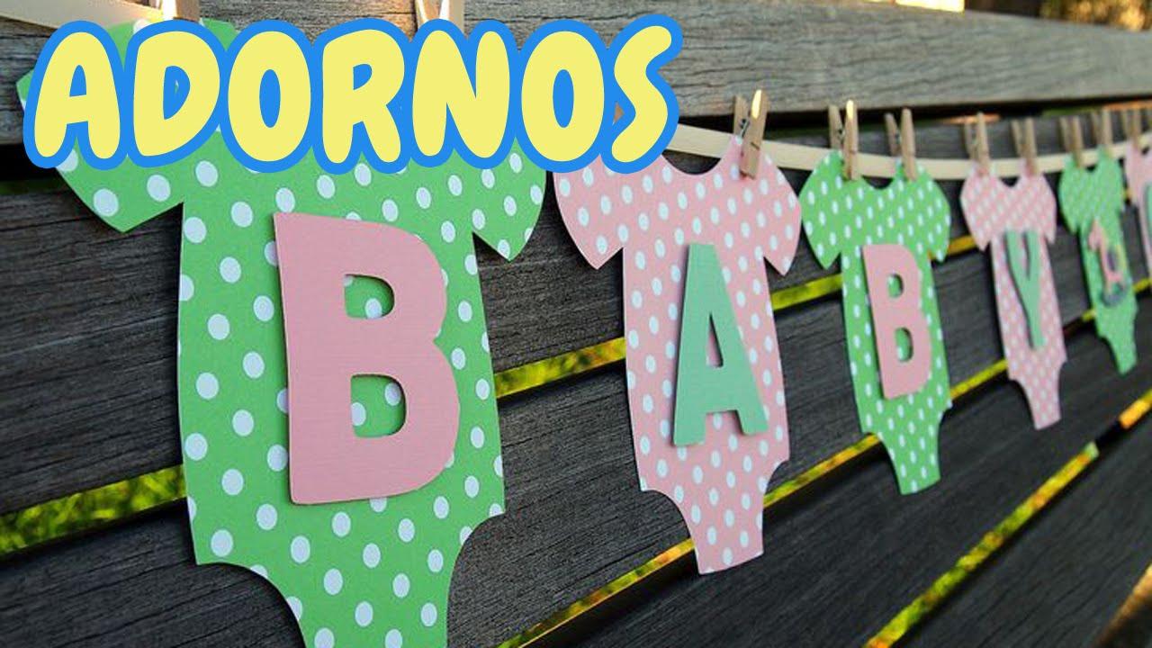Nombres Varones De Bebes