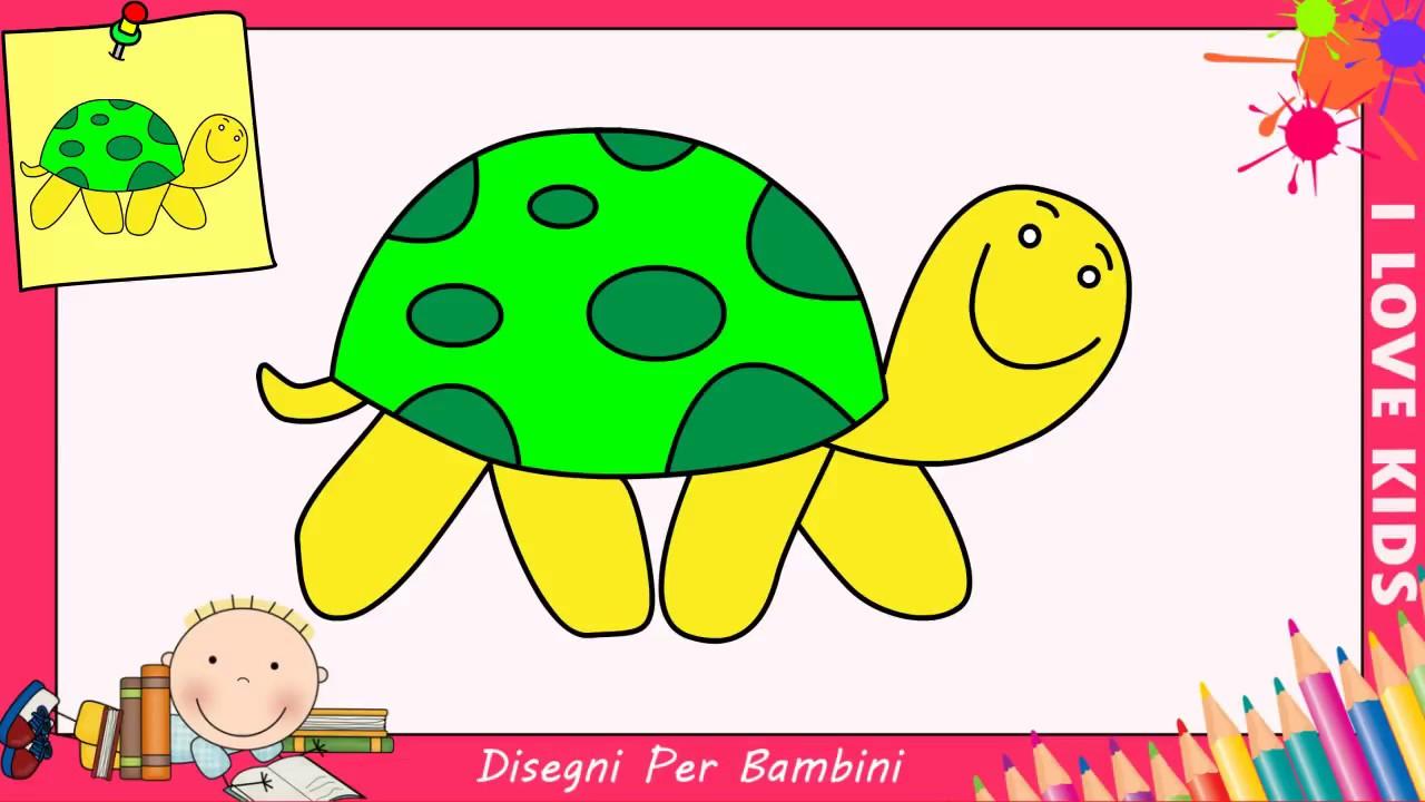 Adottare una tartaruga - Agenzia Stella Cadente