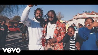 Music video by stilo magolide performing nomungathini. (c) 2019 sony entertainment africa (pty) ltd, under exclusive licence from http:/...