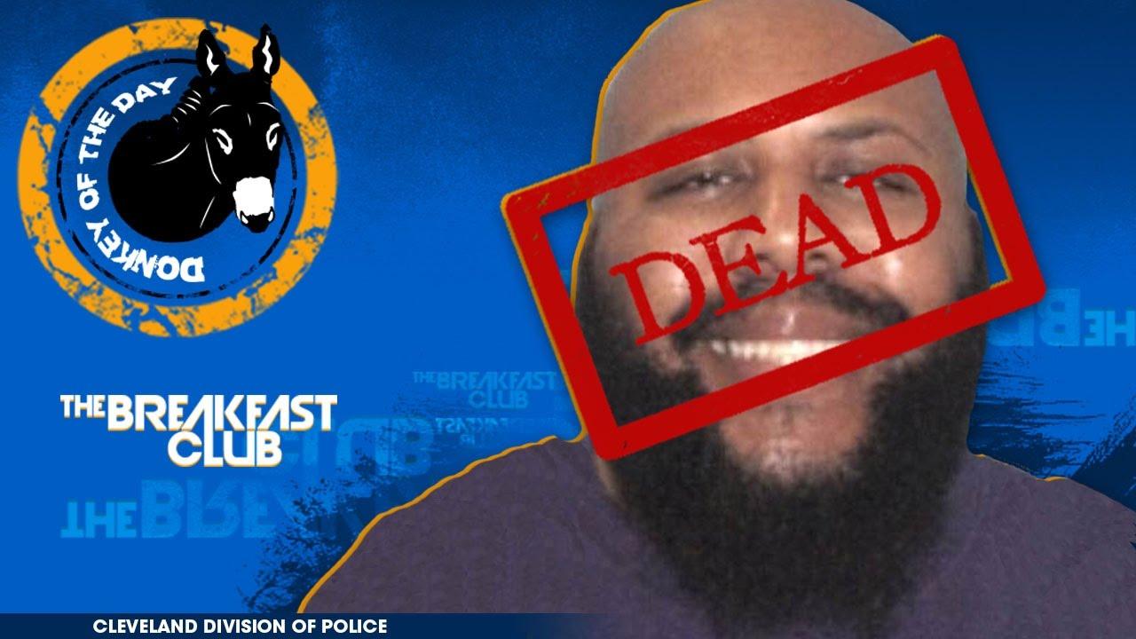 cleveland-murder-suspect-kills-himself-after-police-pursuit