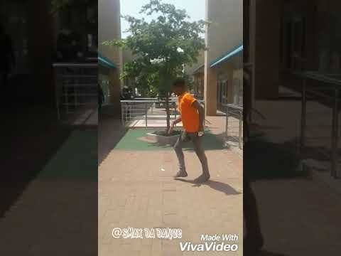 Dj Target No Ndile Ft Zola  Nomathemba