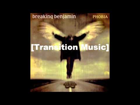 Breaking Benjamin - Hopeless! (Lyrics)
