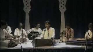 Aah ko chahiye kya ik umr asar hone tak & Intro Live HQ Ghalib Jagjit Singh post HiteshGhazal