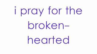 Justin Bieber Pray Lyrics Download