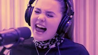 Lauren Spencer-Smith - Elastic Heart (Cover) - Official Music Video
