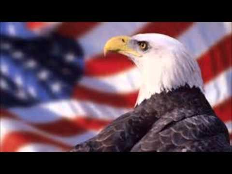 the eagle by: Waylon Jennings