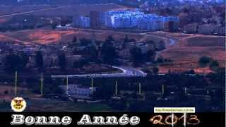 Auld Lang Syne by Boney M