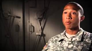 Consumer Credit Counseling in  Bern KS call 1-888-551-1270