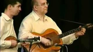 Zvonko Bogdan - U ranu zoru (LIVE)