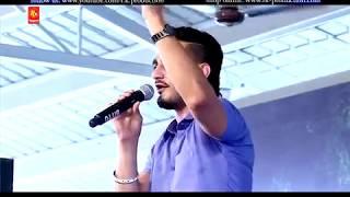 Mera Desh Hove Punjab | Punjabi Sufi Live Program HD Video | Kulwinder Billa | Punjabi Sufiana