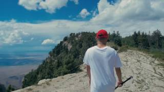 Jandro - Duke (Official Music Video)
