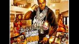 Like A Pimp Remix - Twista, 50 Cent, Bigg Gipp, Busta Rhymes & Lloyd Banks