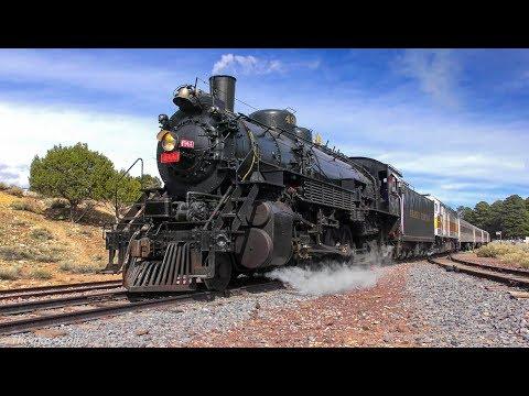 grand-canyon-railway-4960-steam-locomotive